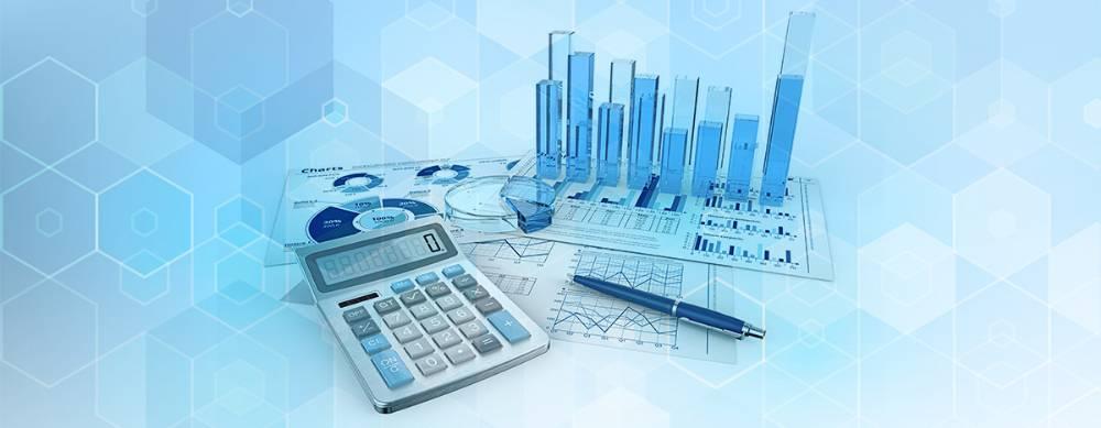 Mali Müşavir Onur Kalaycı: 2018'in  Yeniden Değerleme Oranı Açıklandı